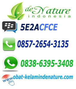 Customer De Nature Indonesia